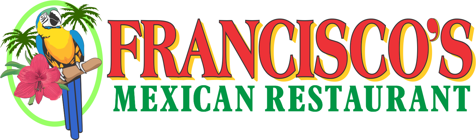 Franciscos Mexican Restaurant