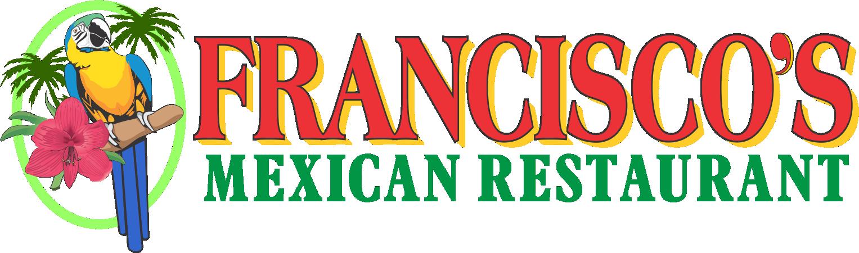 Franciscos Mexican Restaurant